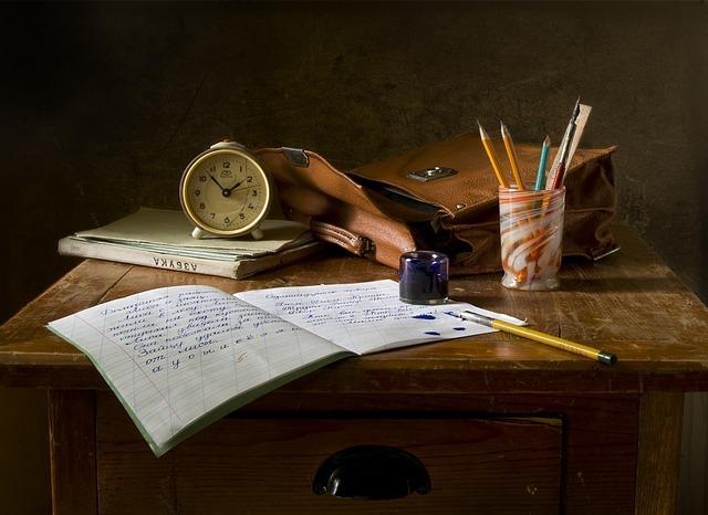Romanttinen käsinkirjoitettu rakkasukirje